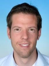 Christoph Simons Dissertation